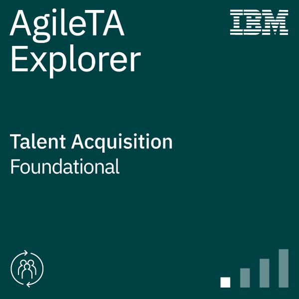 AgileTA Explorer