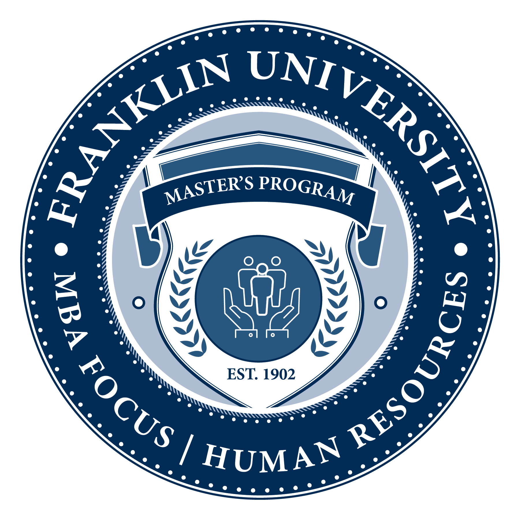 MBA Focus: Human Resources