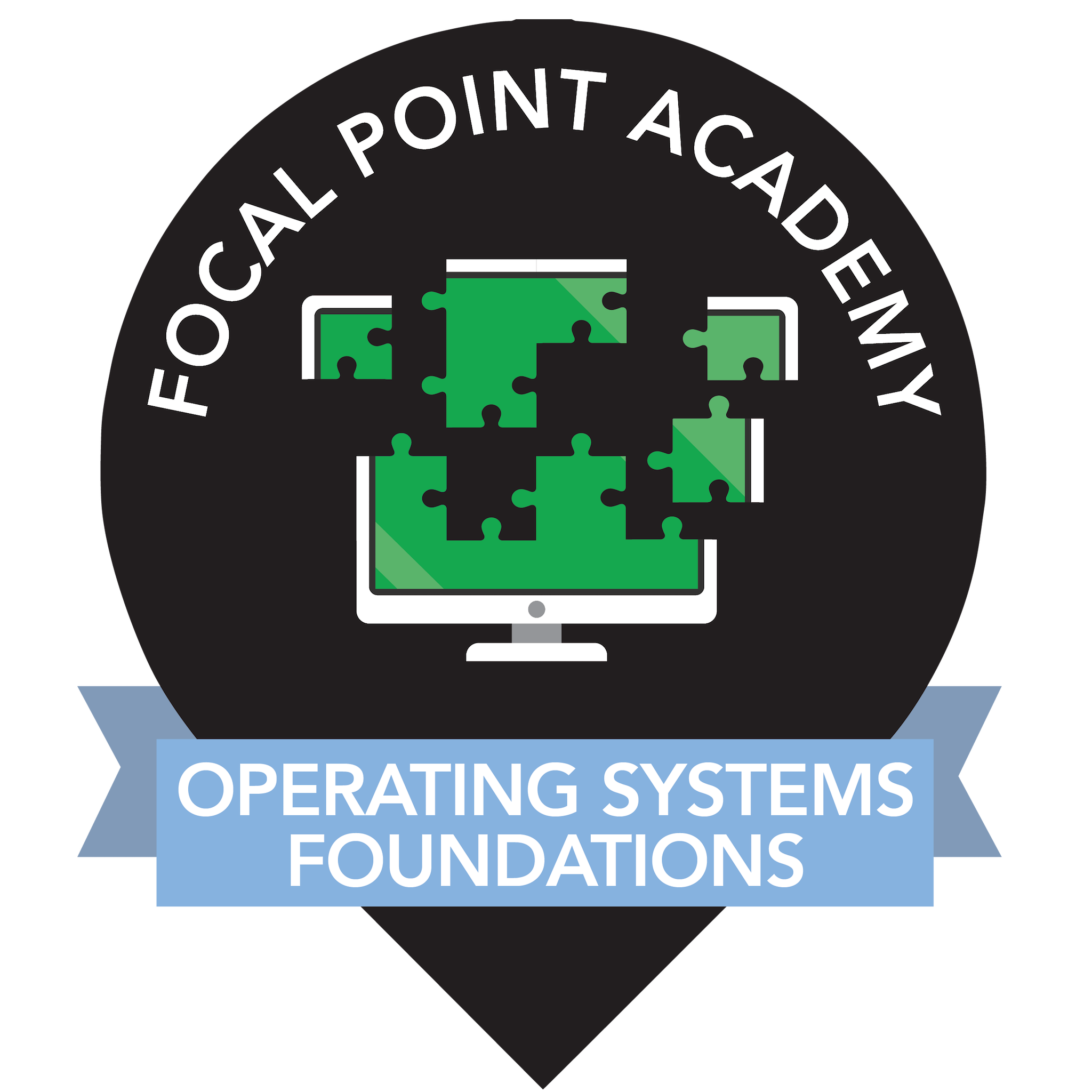 Operating System Foundations