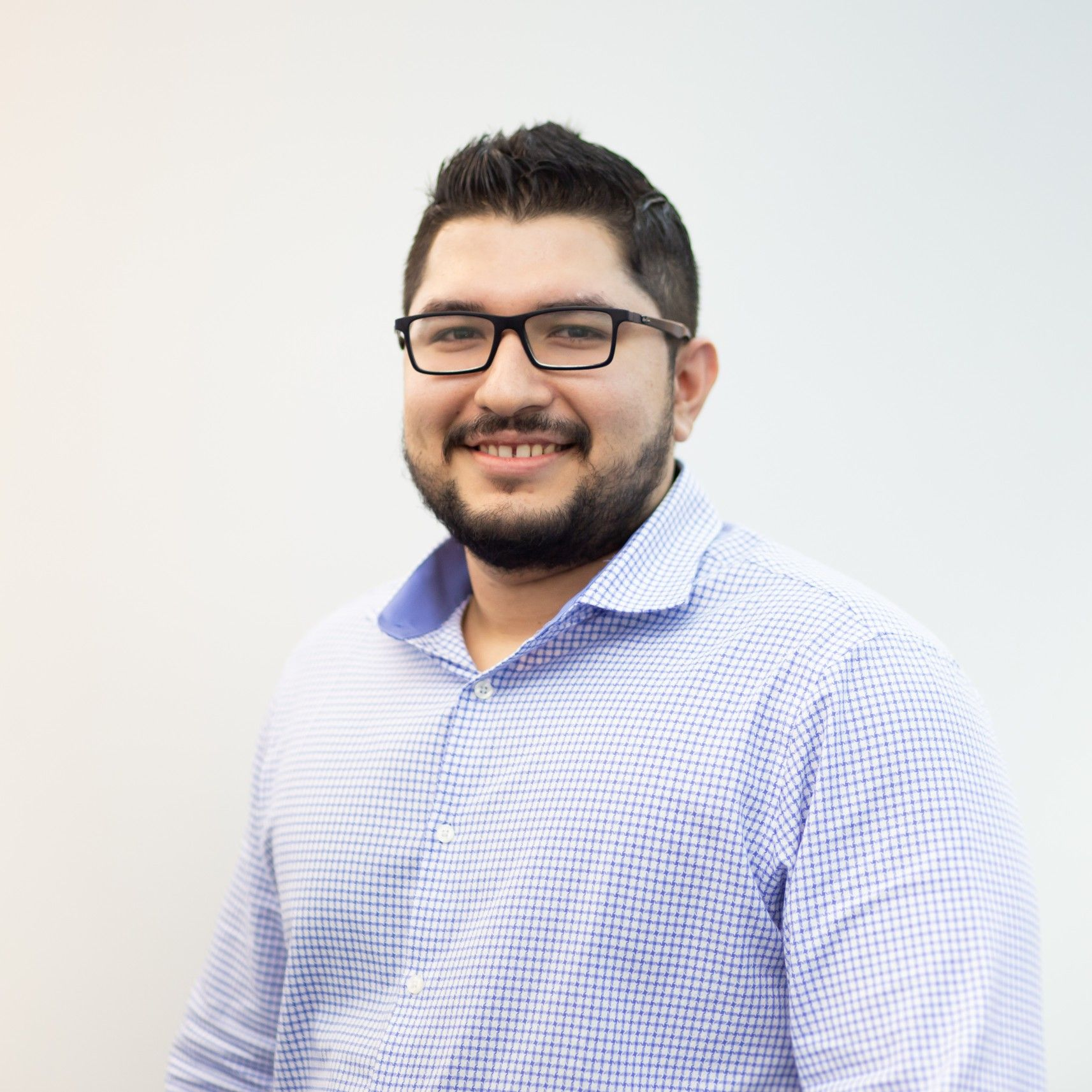 Juan Prado Rodriguez