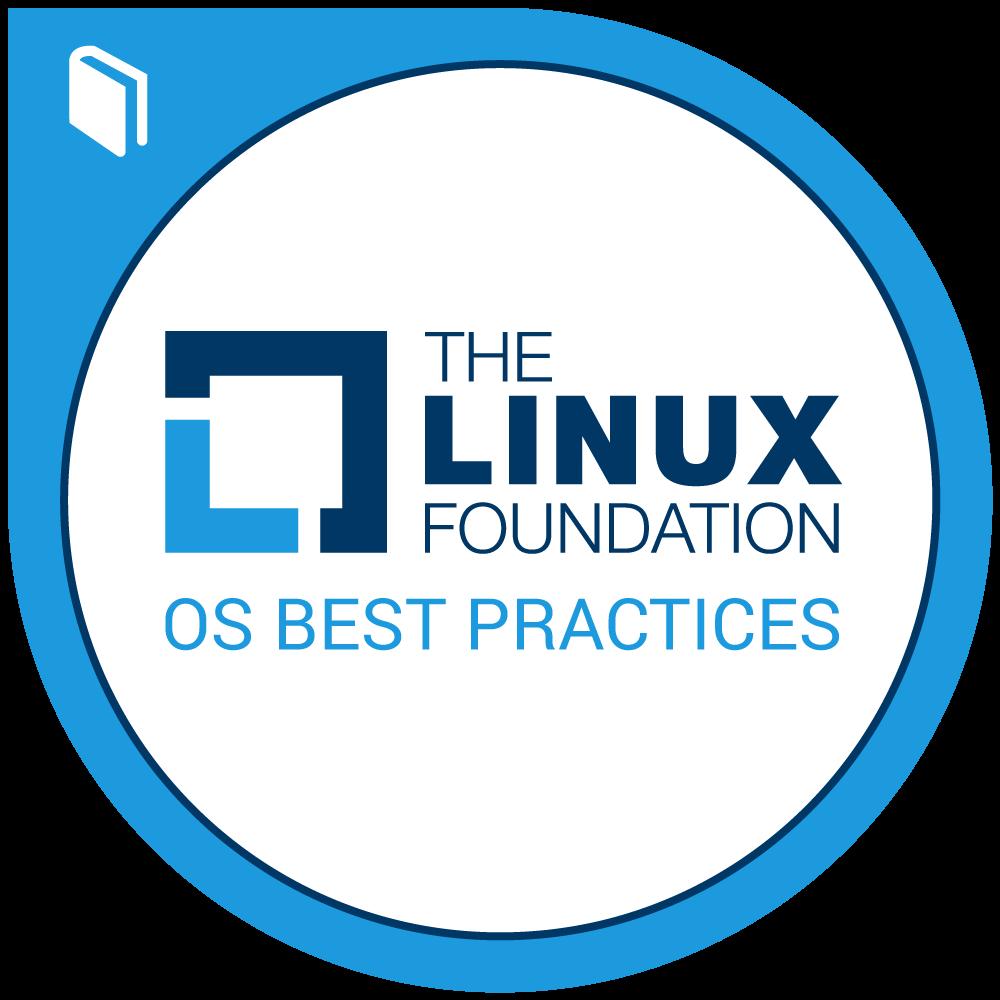 LFC210: Fundamentals of Professional Open Source Management