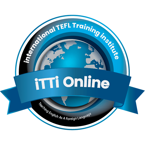 iTTi Learning Management System License