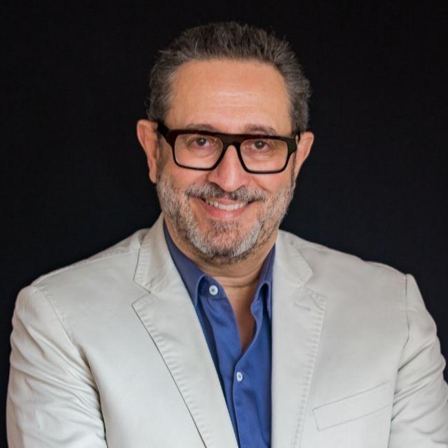João Pasqual