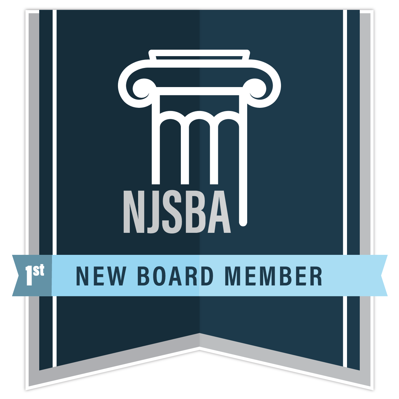 New Board Member Boardsmanship Certification