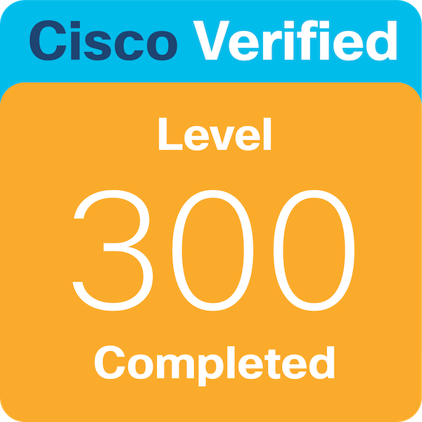 Securing Networks with Cisco Firepower Next Generation Firewall