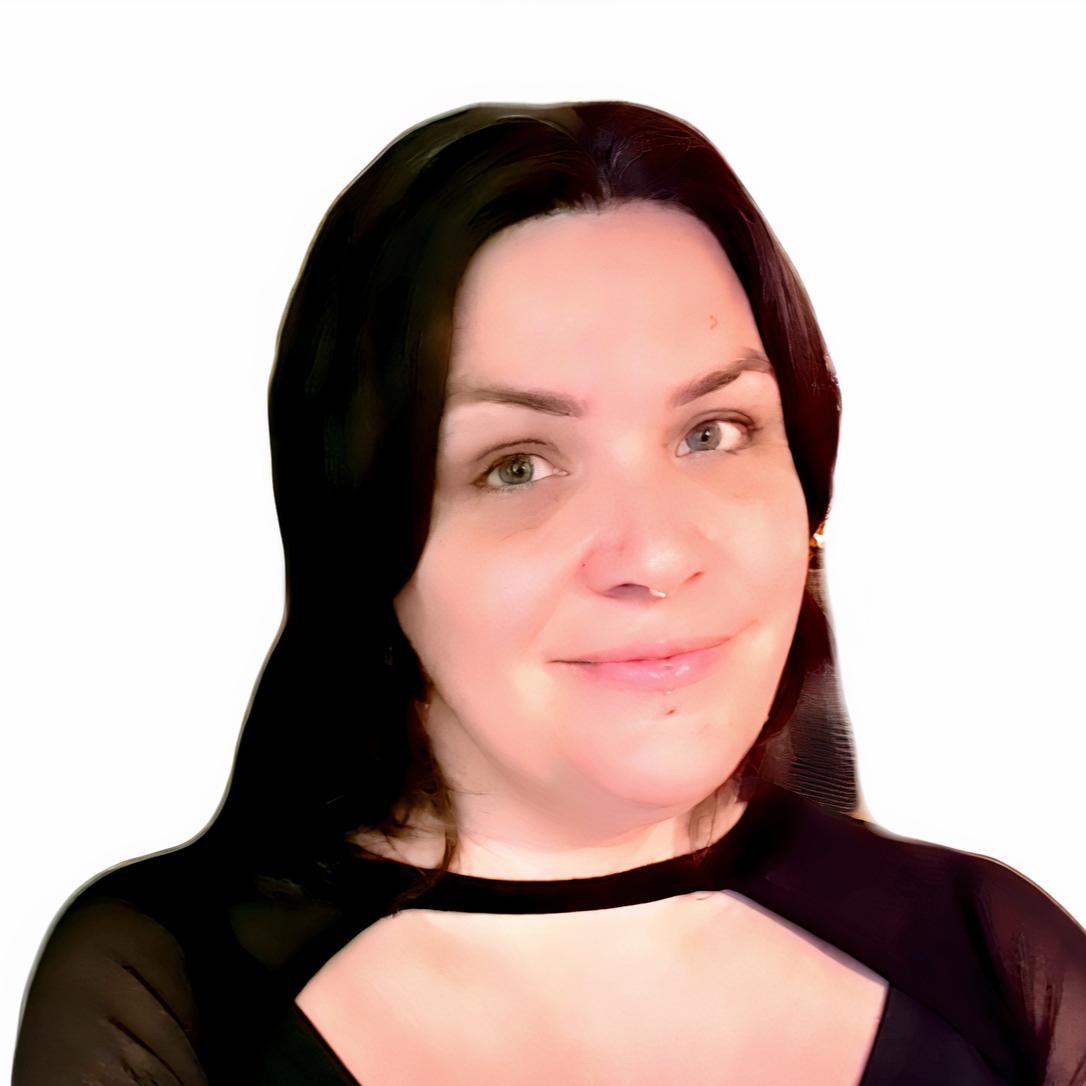 Tabitha O'Melay