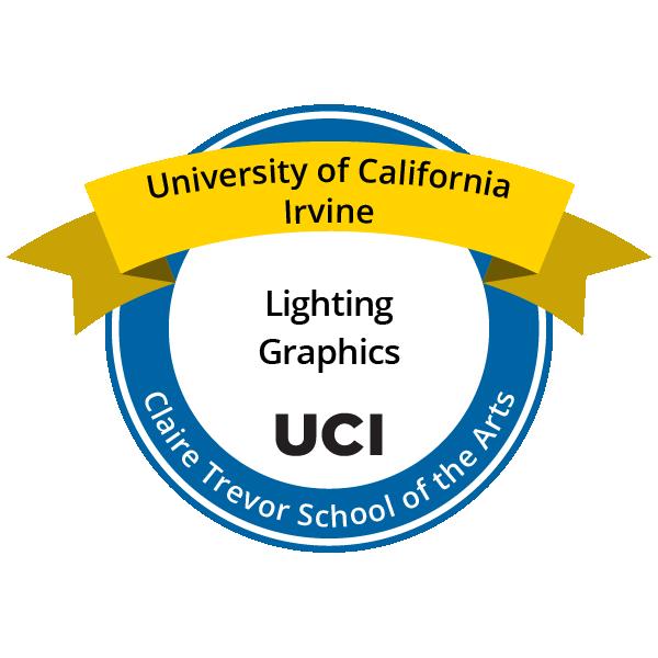 Lighting Graphics