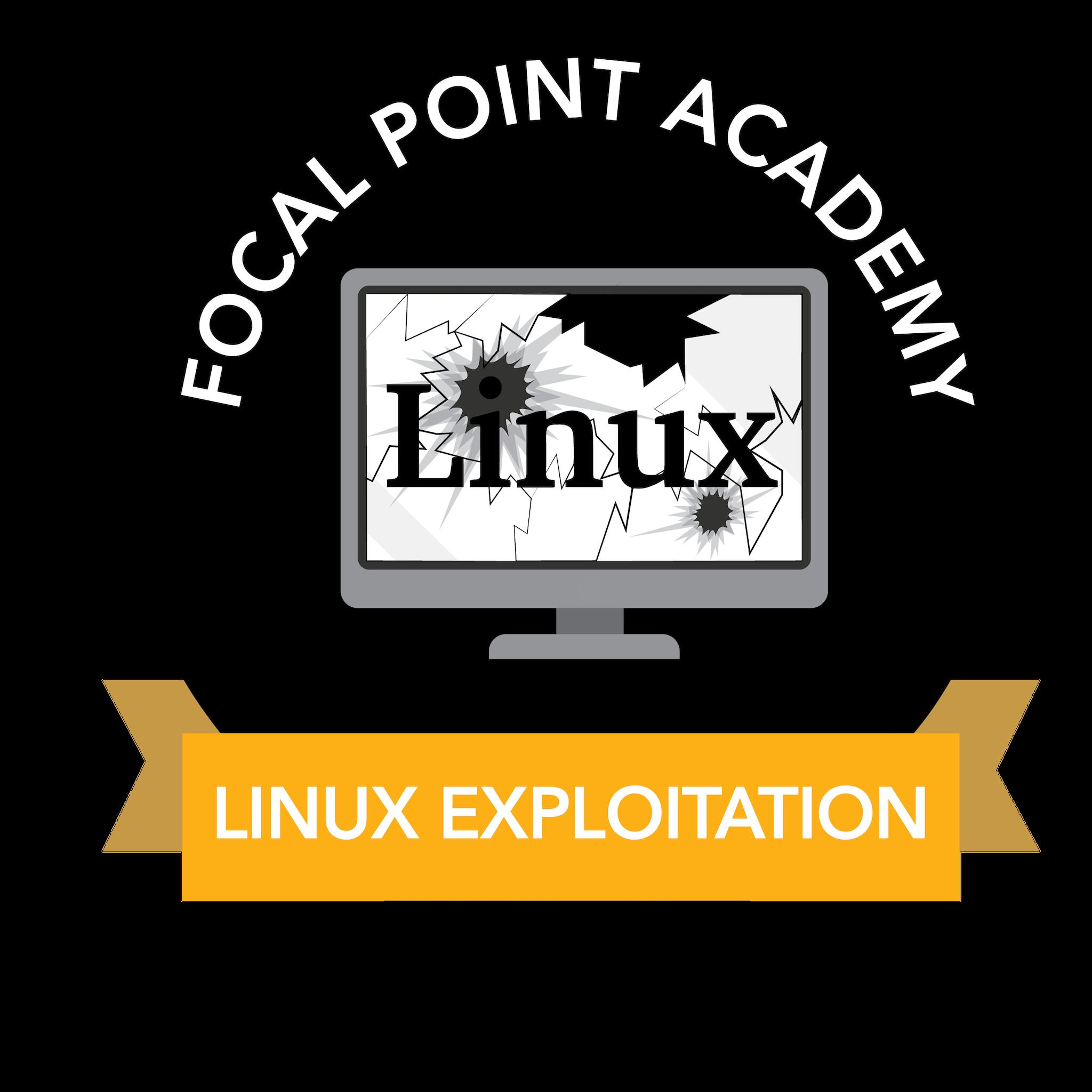 Linux Exploitation