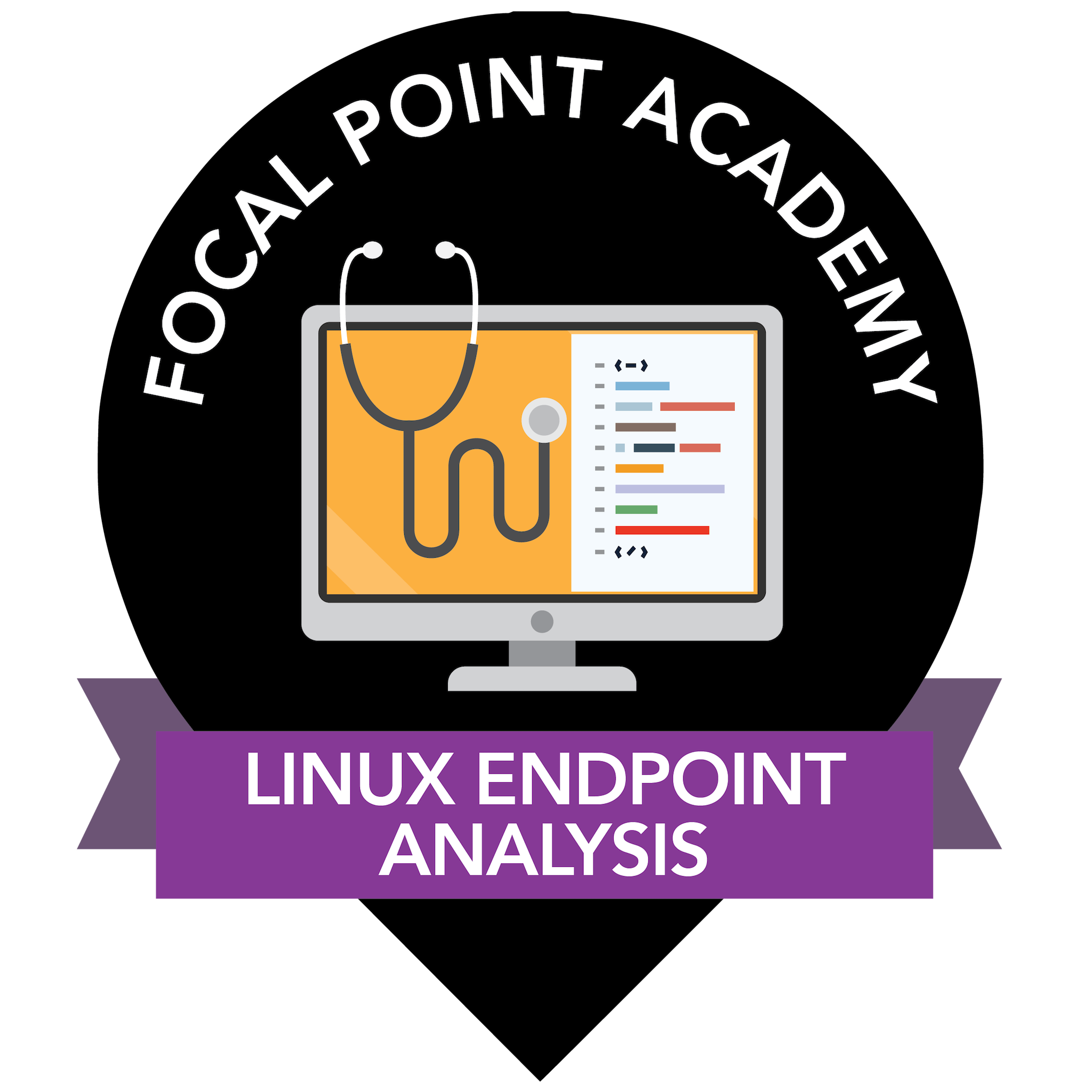 Live Linux Endpoint Analysis