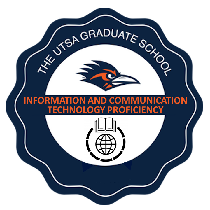 DIGITAL LITERACY SERIES: Information and Communication Technology Proficiency