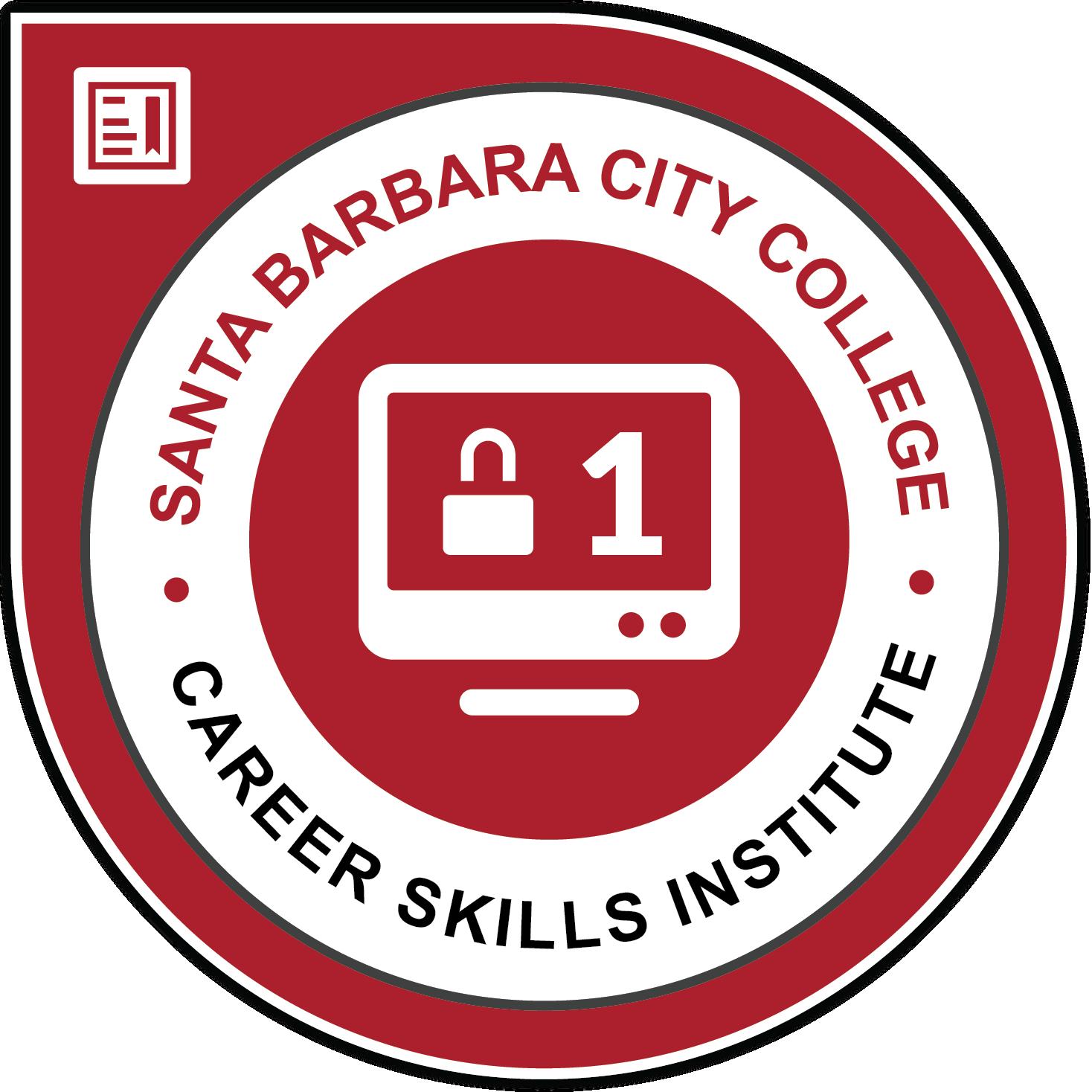 Computer Basic Skills Level 1