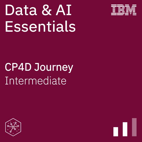 Data & AI Essentials