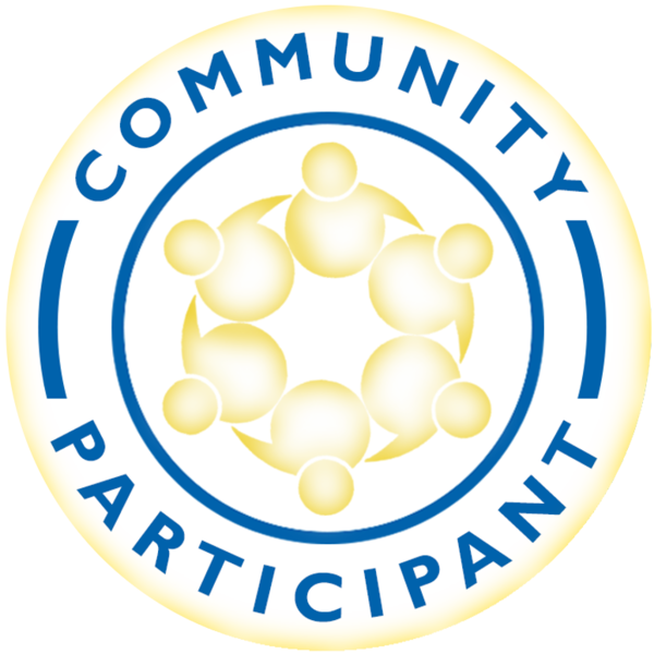 SUNY Online Teaching Community Participant