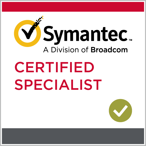 Symantec Certified Specialist (SCS) – Symantec™ Advanced Threat Protection 2.0.2