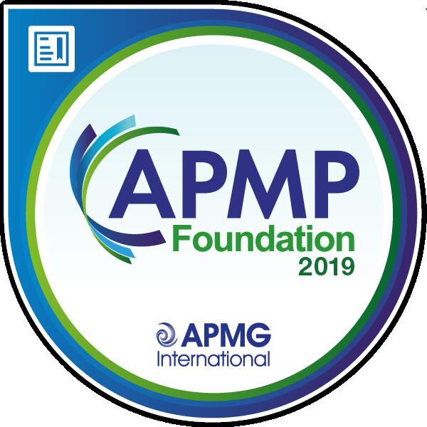 APMP® Bid and Proposal Management Foundation 2019