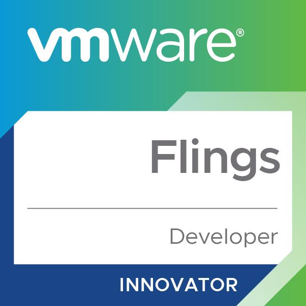 Flings Developer
