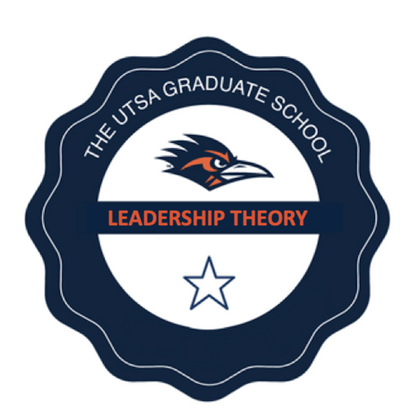 INTERPERSONAL AWARENESS: Leadership Theory