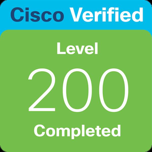 Understanding Cisco Wireless Network Fundamentals