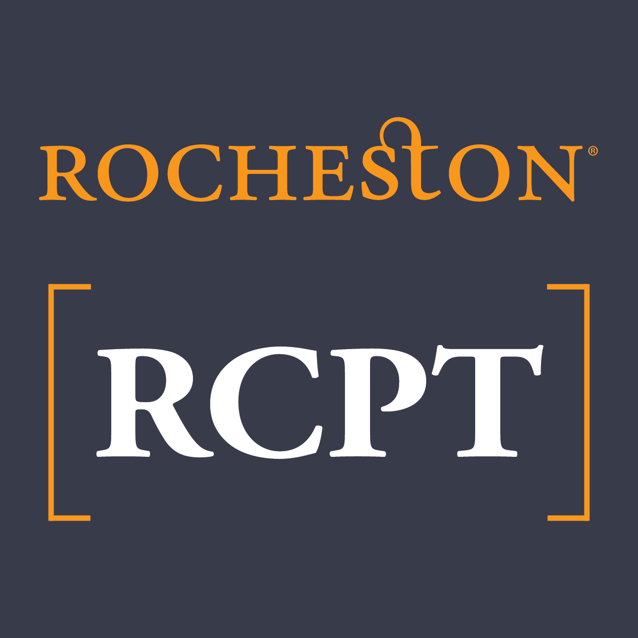 Rocheston Certified Red/Blue PenTester (RCPT)