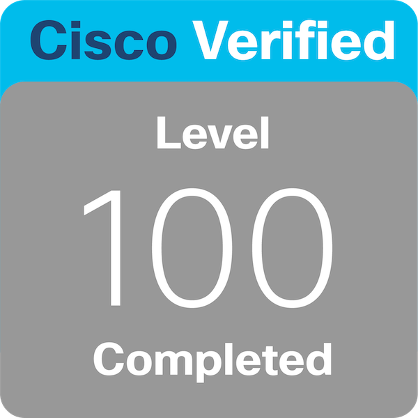 Understanding Cisco Data Center Foundations