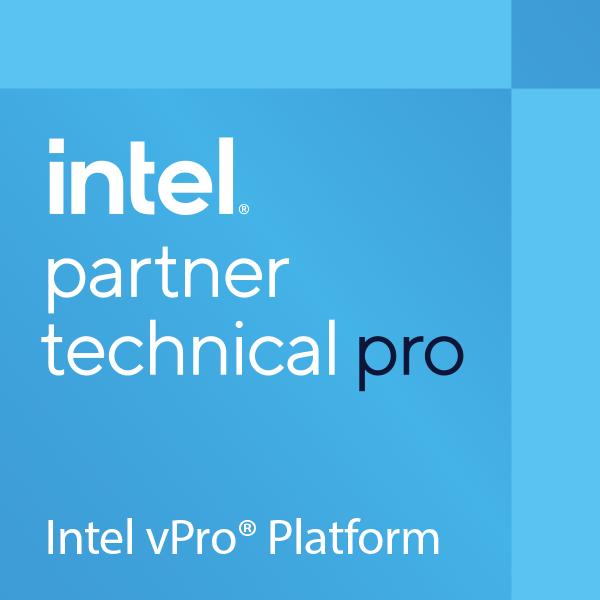 Intel vPro® Platform
