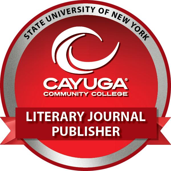 Literary Journal Publisher