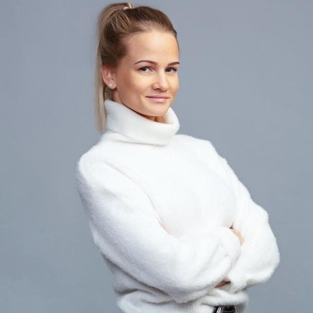 Mari-Helena Toompere
