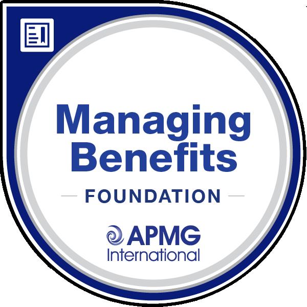 Managing Benefits™ Foundation