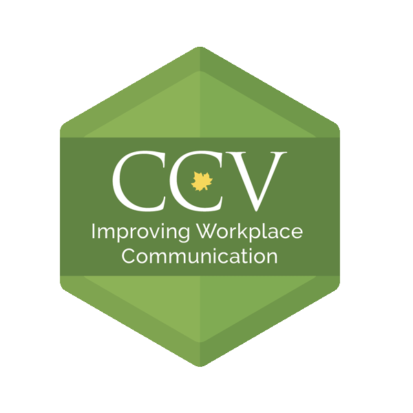 Strategies to Improve Workplace Communication