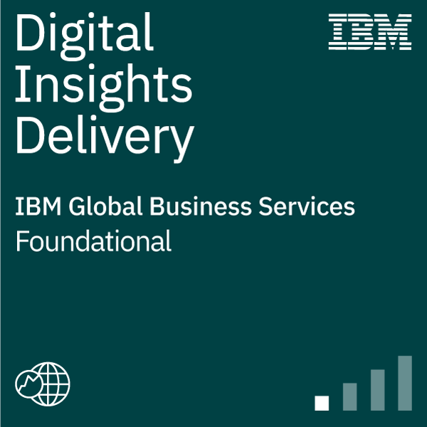 Digital Insights - Knowledge Delivery