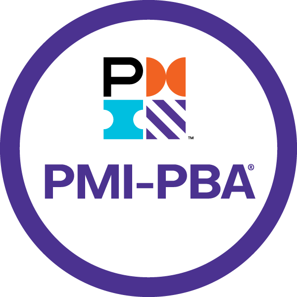 PMI Professional in Business Analysis (PMI-PBA)®