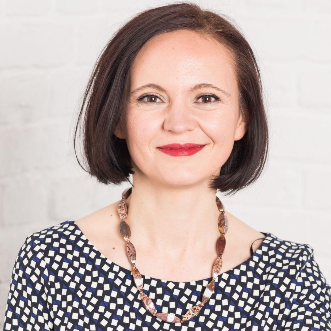 Natalia Schweizer