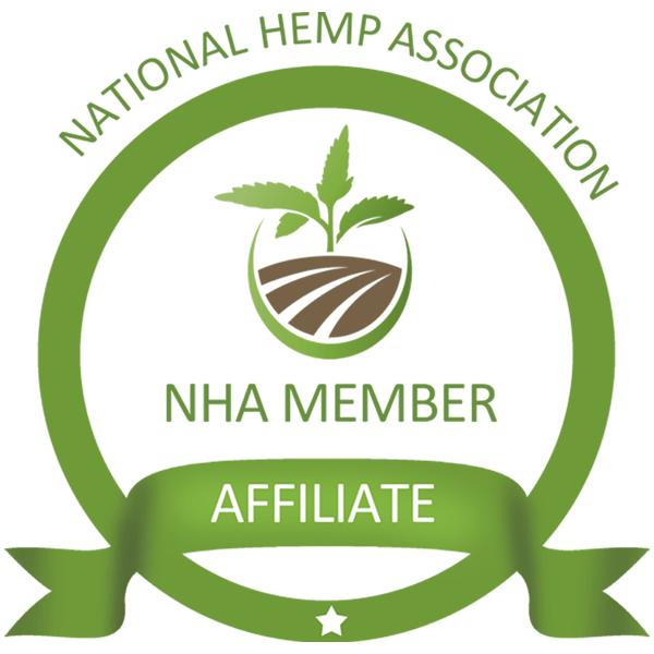 NHA Affiliate Member