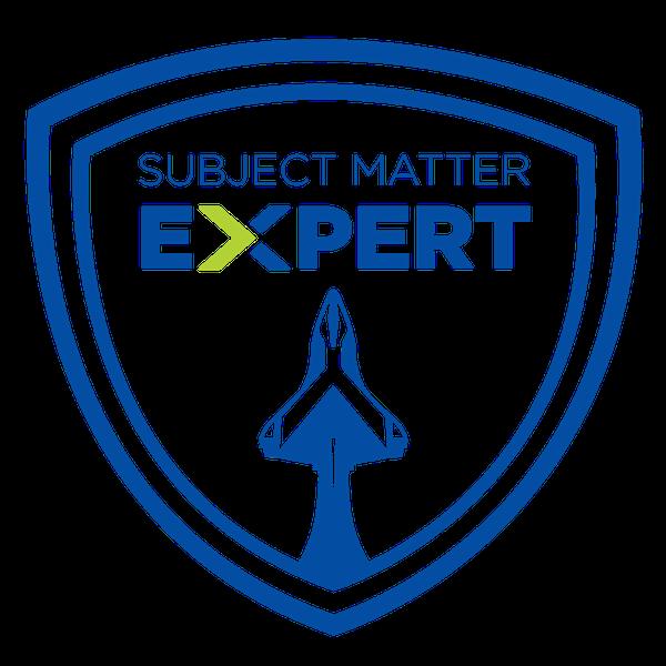 Nutanix University Subject Matter Expert