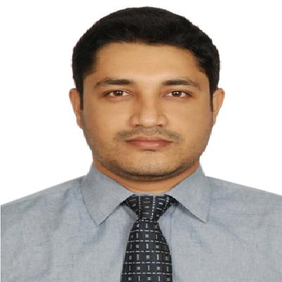 Md. Mahbubul Alam