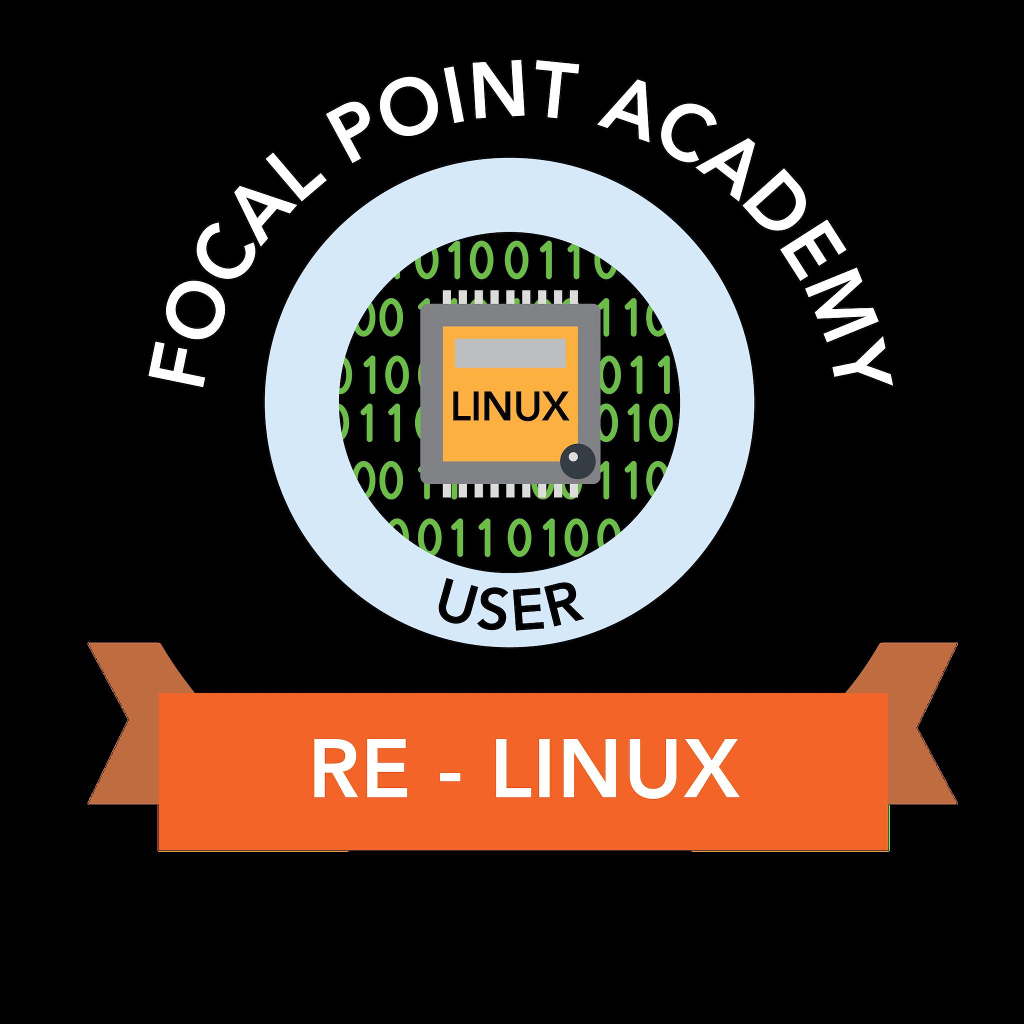 Reverse Engineering User-Mode Linux Binaries