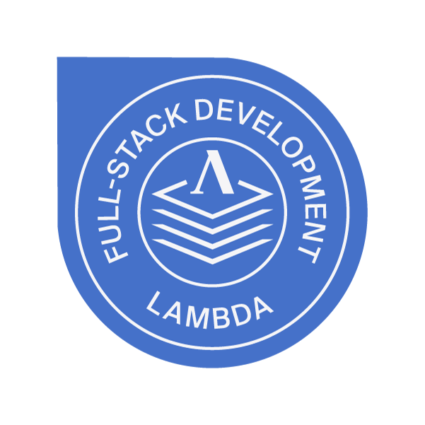 Full-Stack Web Development + Technical Interviewing
