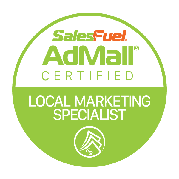 Local Marketing Specialist