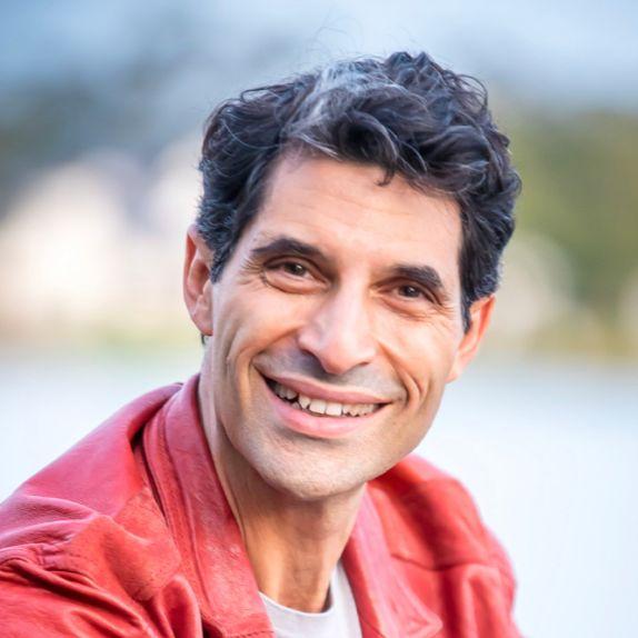 Giuseppe Totino