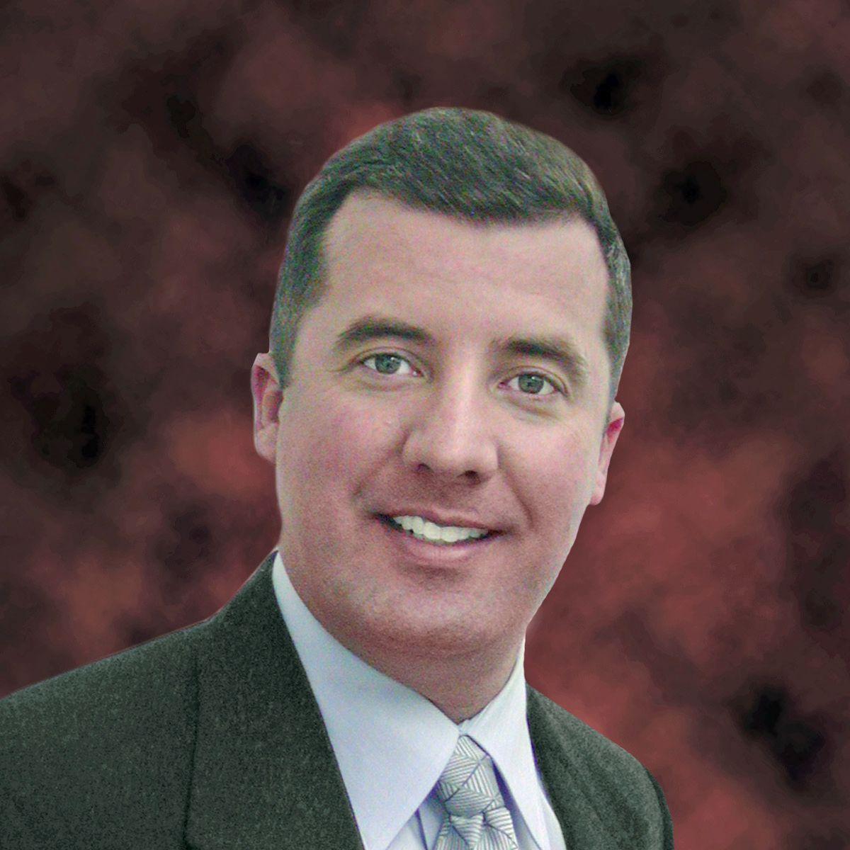 Alan Castillo