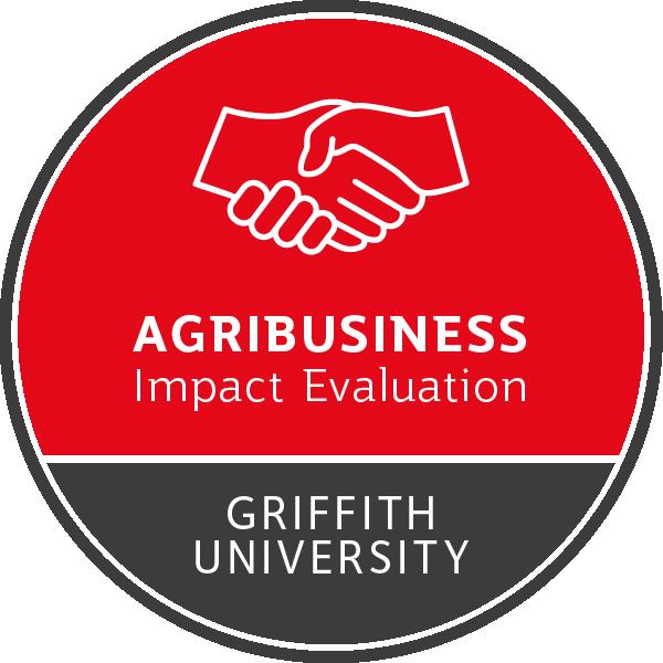 Agribusiness Impact Evaluation