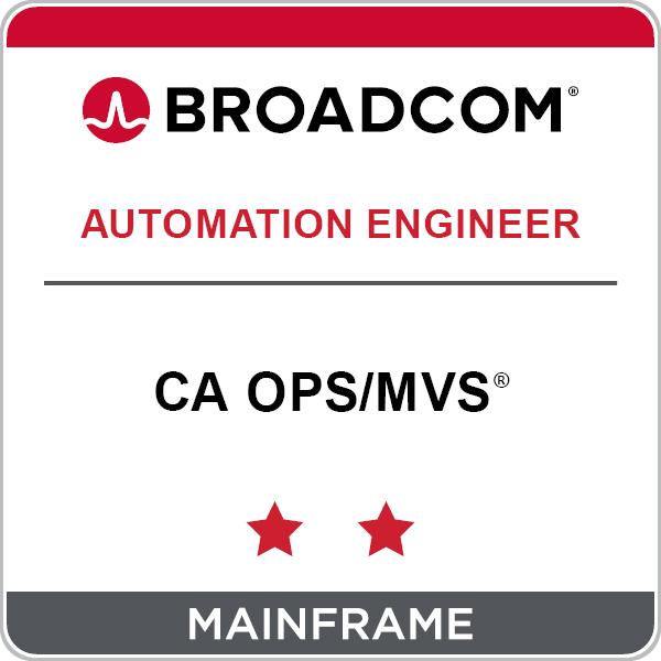 CA OPS/MVS® AOF Rule Coding Principles