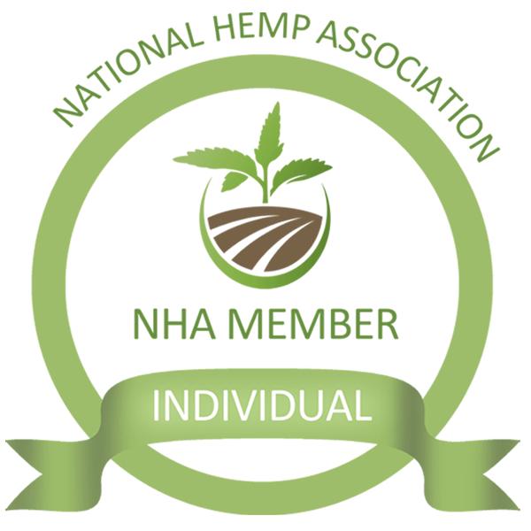 NHA Individual Member