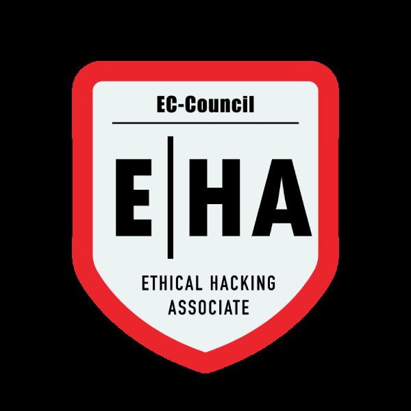 Certified Ethical Hacking Associate (E HA)