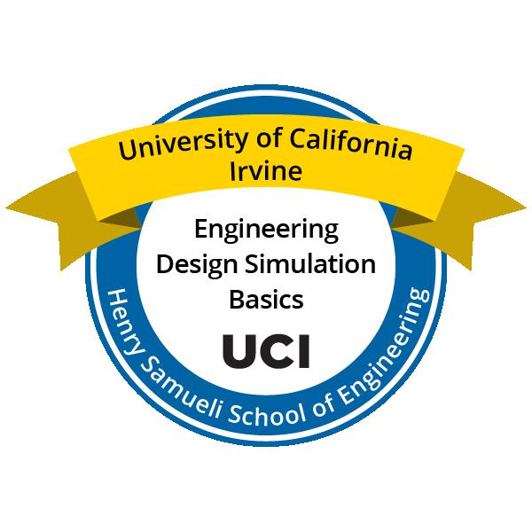 Engineering Design Simulation Basics