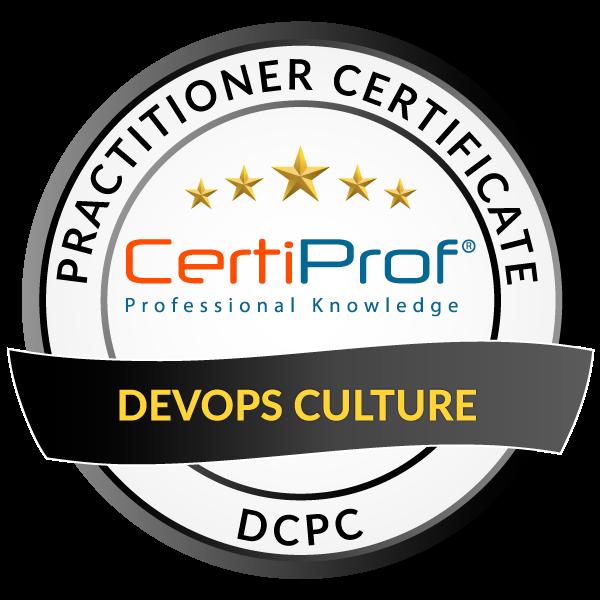 DevOps Culture Practitioner Certificate