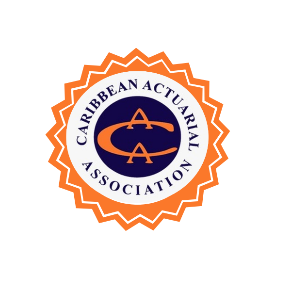 Caribbean Actuarial Association's 30th Annual Conference 2020 – Today's Actuary-Virtually Everywhere
