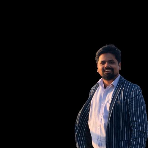 Mohammad Arif Nezami