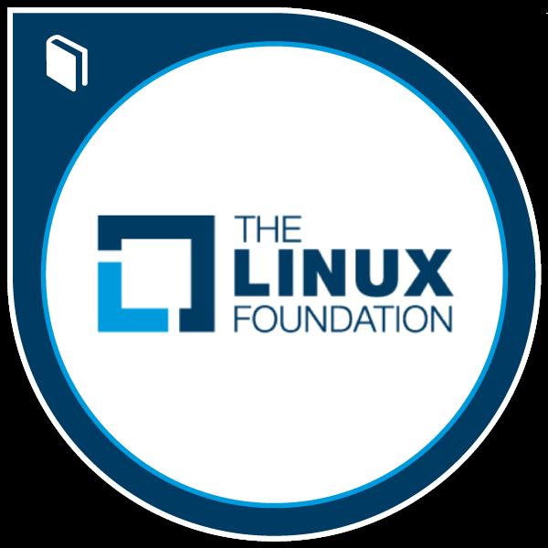 LFD102: A Beginner's Guide to Open Source Software Development