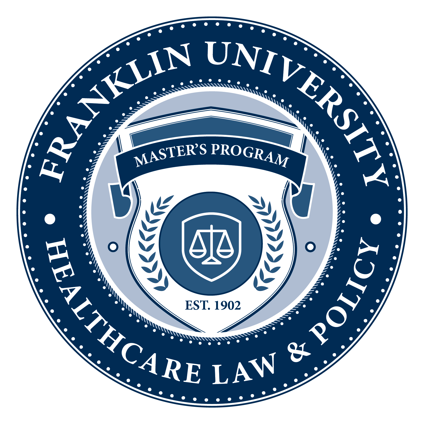 Healthcare Law and Policy